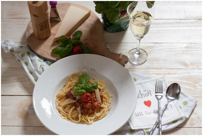 Dinner_Spaghetti_bolognese_650px