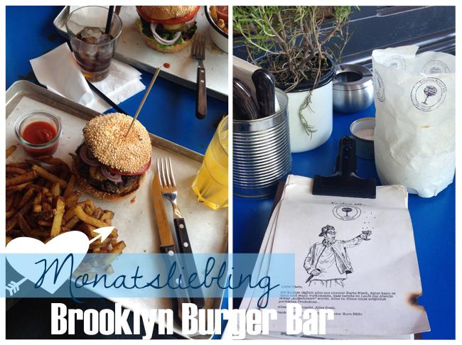 Monatsliebling_BrooklynBurger_650px_bearbeitet-1