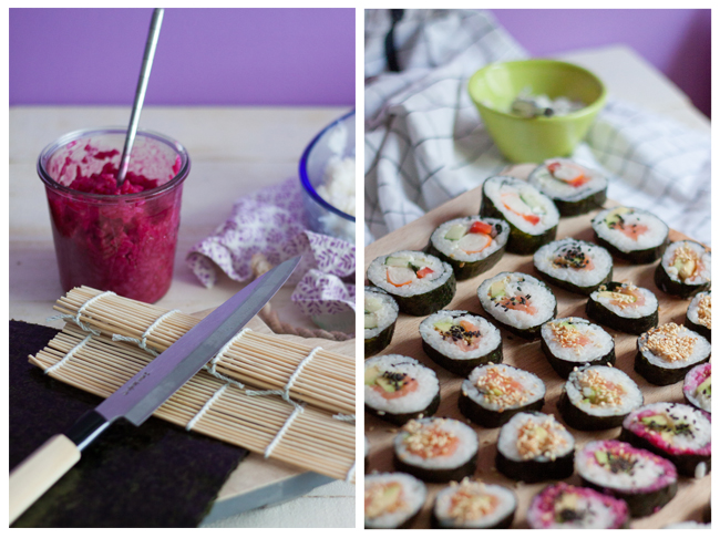 Sushi_perfektesMesser_650px