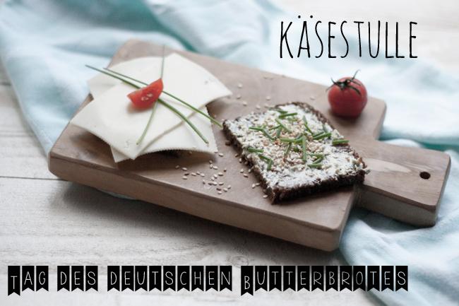 Kaesestulle_650px_bearbeitet-1