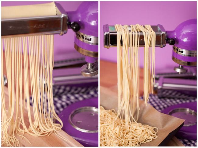 Pastaaufsatz_spaghetti_650px