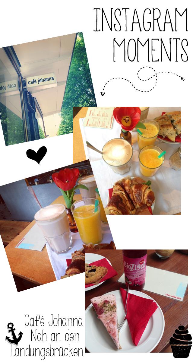 InstagramMoments_cafejohanna_bearbeitet-2
