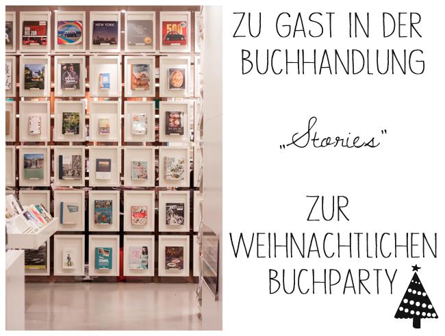 Stories_Buchhandlung_650px_bearbeitet-1