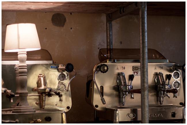 Antike_kaffeemaschinen_650px