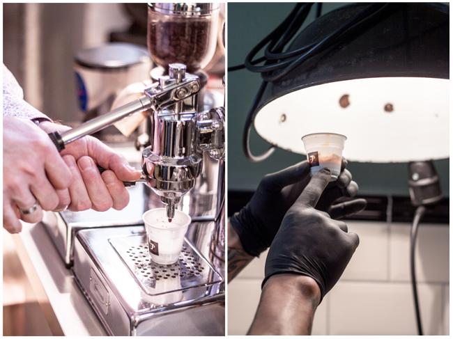 Espressozubereitung_650px