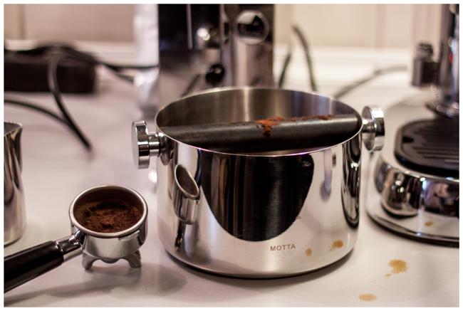 Tamper_Espressoschulung_650px_bearbeitet-1
