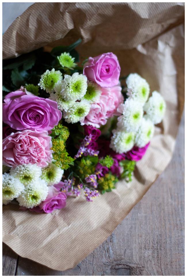 Blumen-Fuerdichgepflueckt_650px