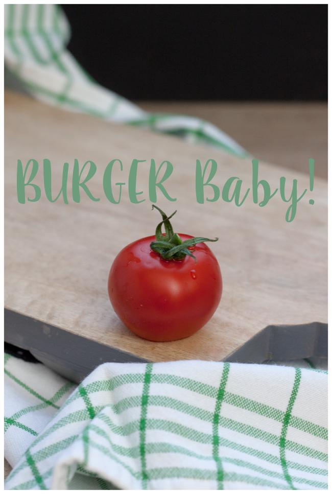 Burgerbaby_650px