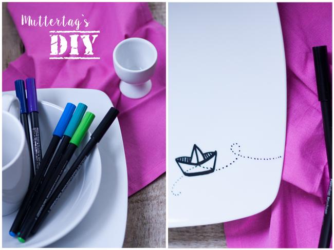 Muttertag-DIY-Keramikmalerei_650px