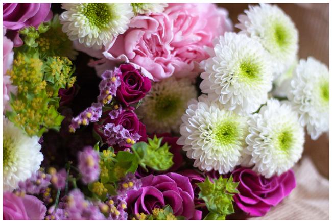 Muttertag_Blumen_650px