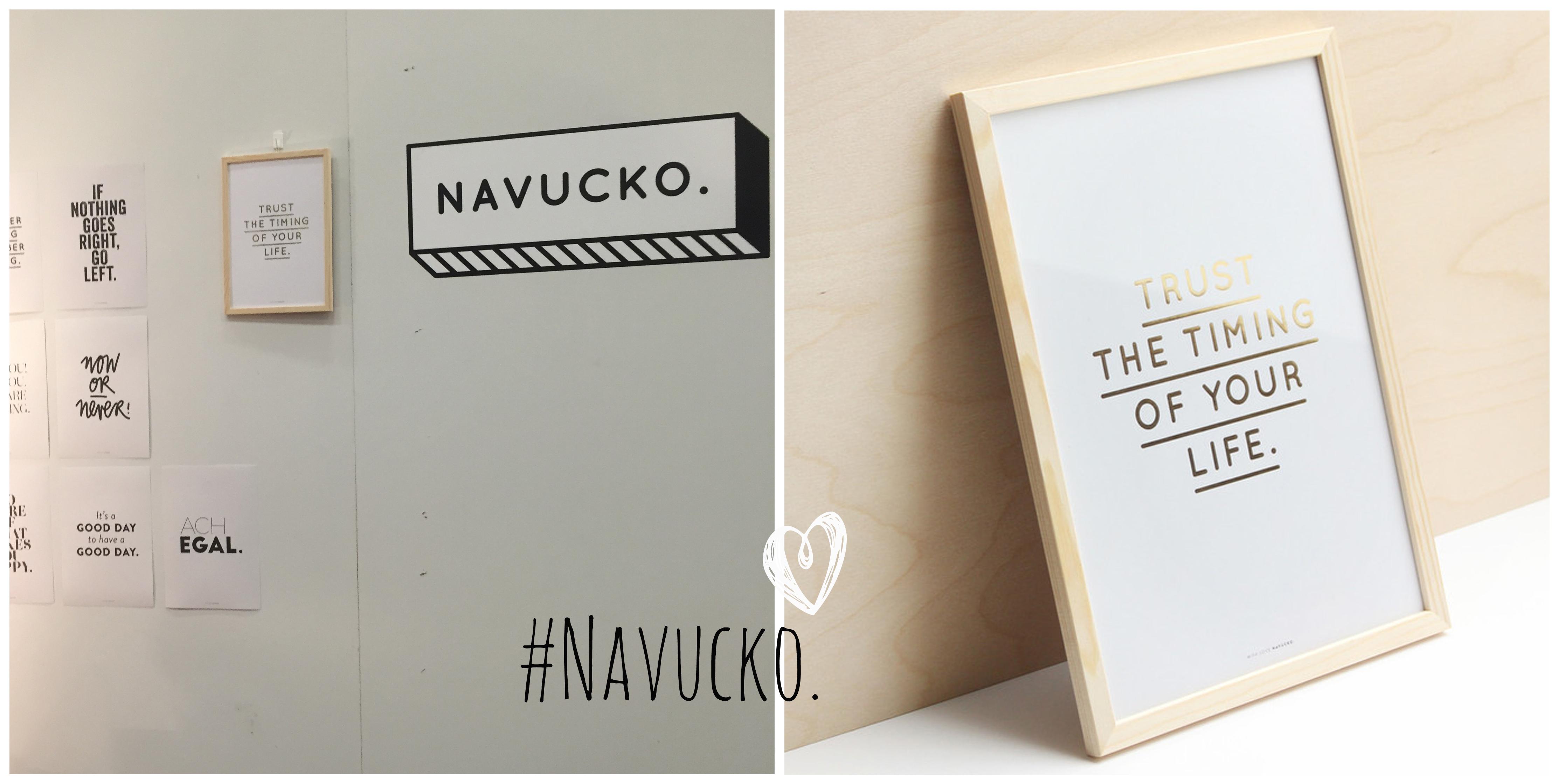 Navucko_650px