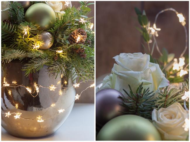 Christmas-Rosen_650px_bearbeitet-1
