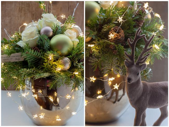 WeihnachtlicheRosen-Elch_650px