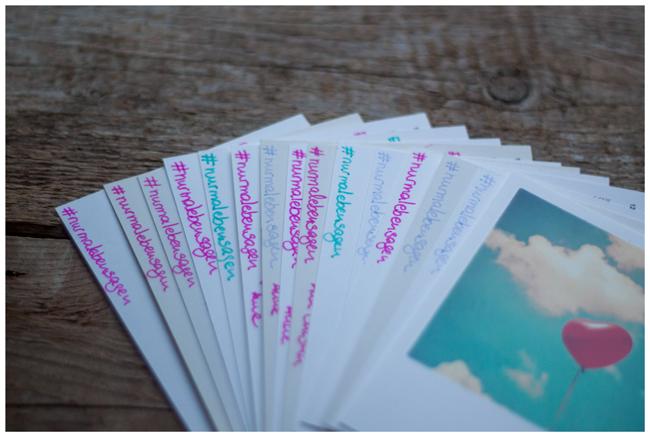Postkarten-mit-hashtag-komplimente-650px