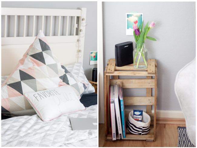 Collage-Bett-Nachttisch-650px