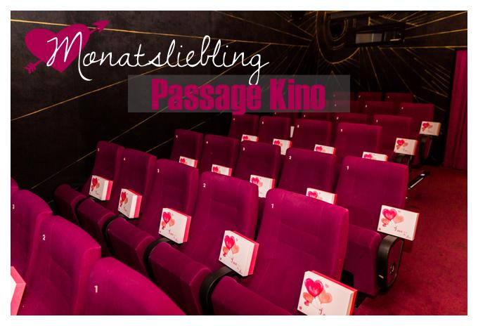 Monatsliebling_Passagekino