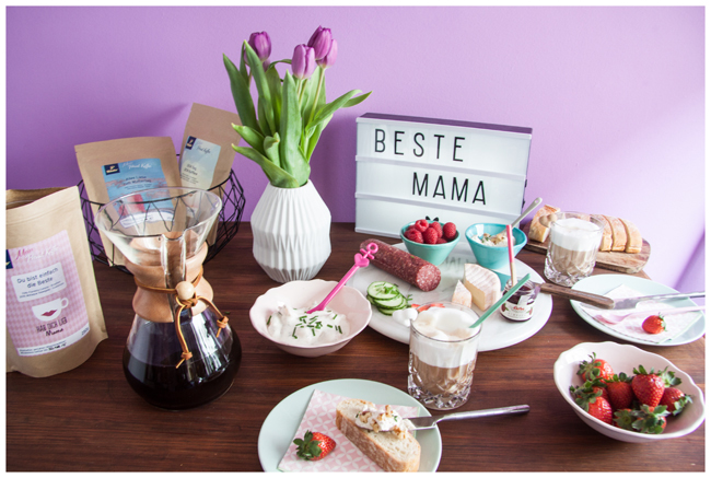 Teaser-Muttertag-Fruehtueckstisch-650px