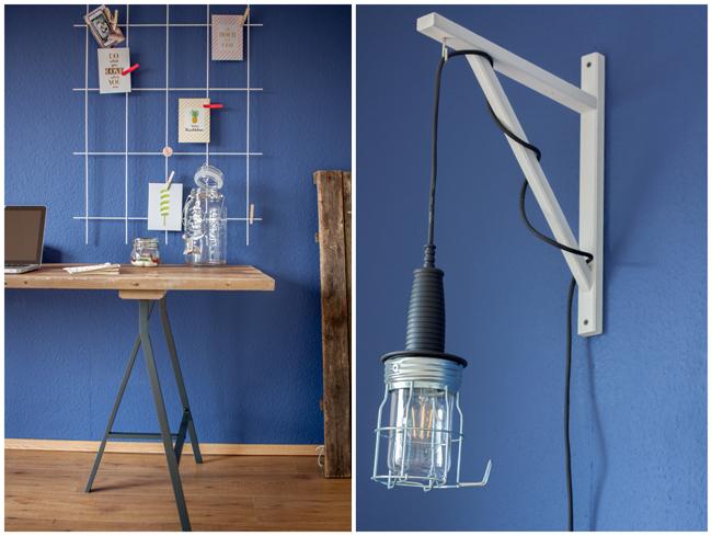 Collage-Schreibtisch-DIY-Handlampe_bearbeitet-1
