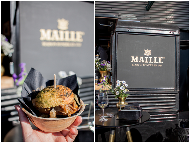 Maille-Burger-Foodtruck_bearbeitet-1