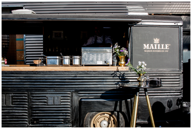 Maille-Foodtruck_bearbeitet-1