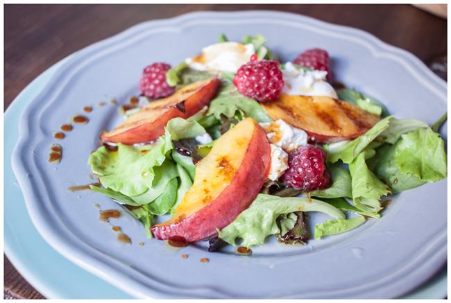 Mazzetti-Fruchtiger-Sommersalat