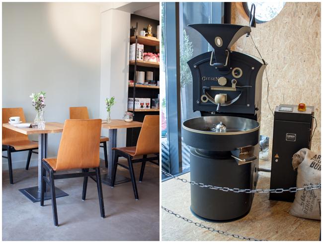 Interior-Nord-Coast-Coffee_bearbeitet-1