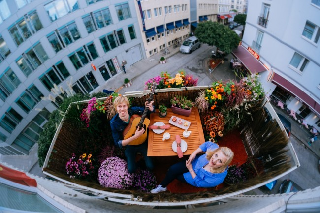 26_09_16_rent_a_balcony_gral_zucker_pflanzenfreude_hamburg_day_1_8