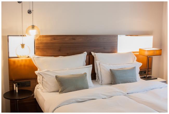 reichshof-hamburg-hotelzimmer