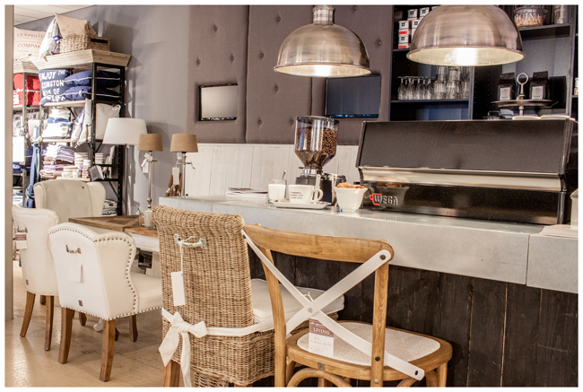 apartment-licing-cafe