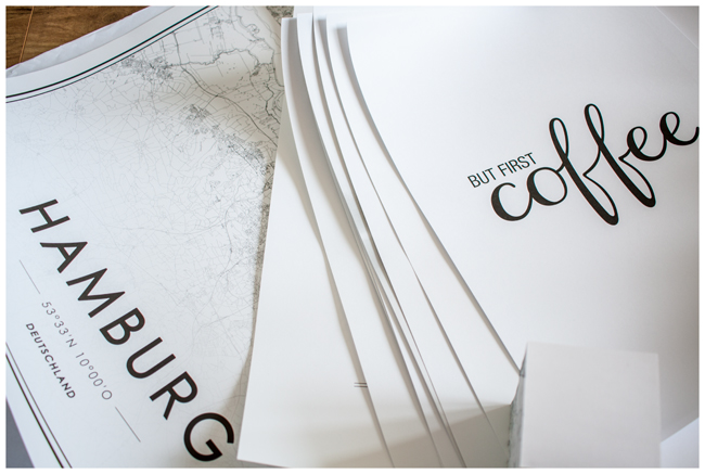 desenio-posterauswahl-typografie