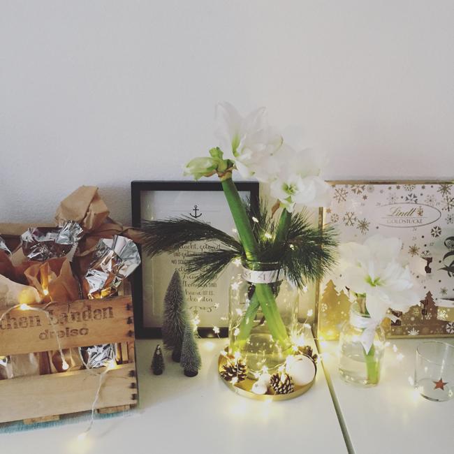 adventskalender-weihnachtsdeko