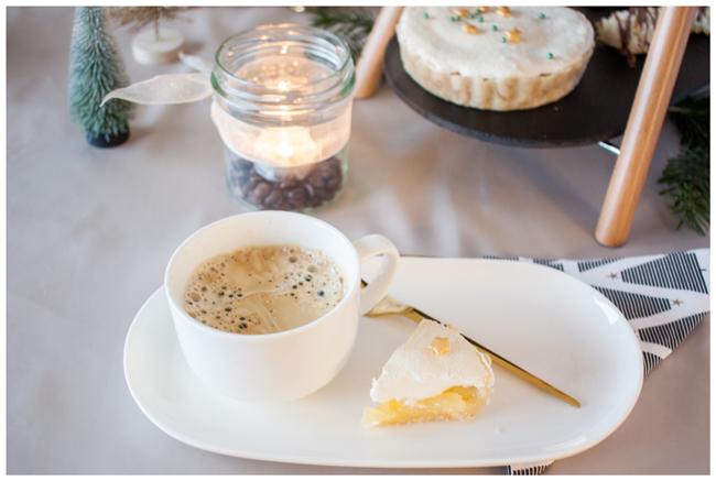 kaffeetasse-tchibo-kaffeegenuss