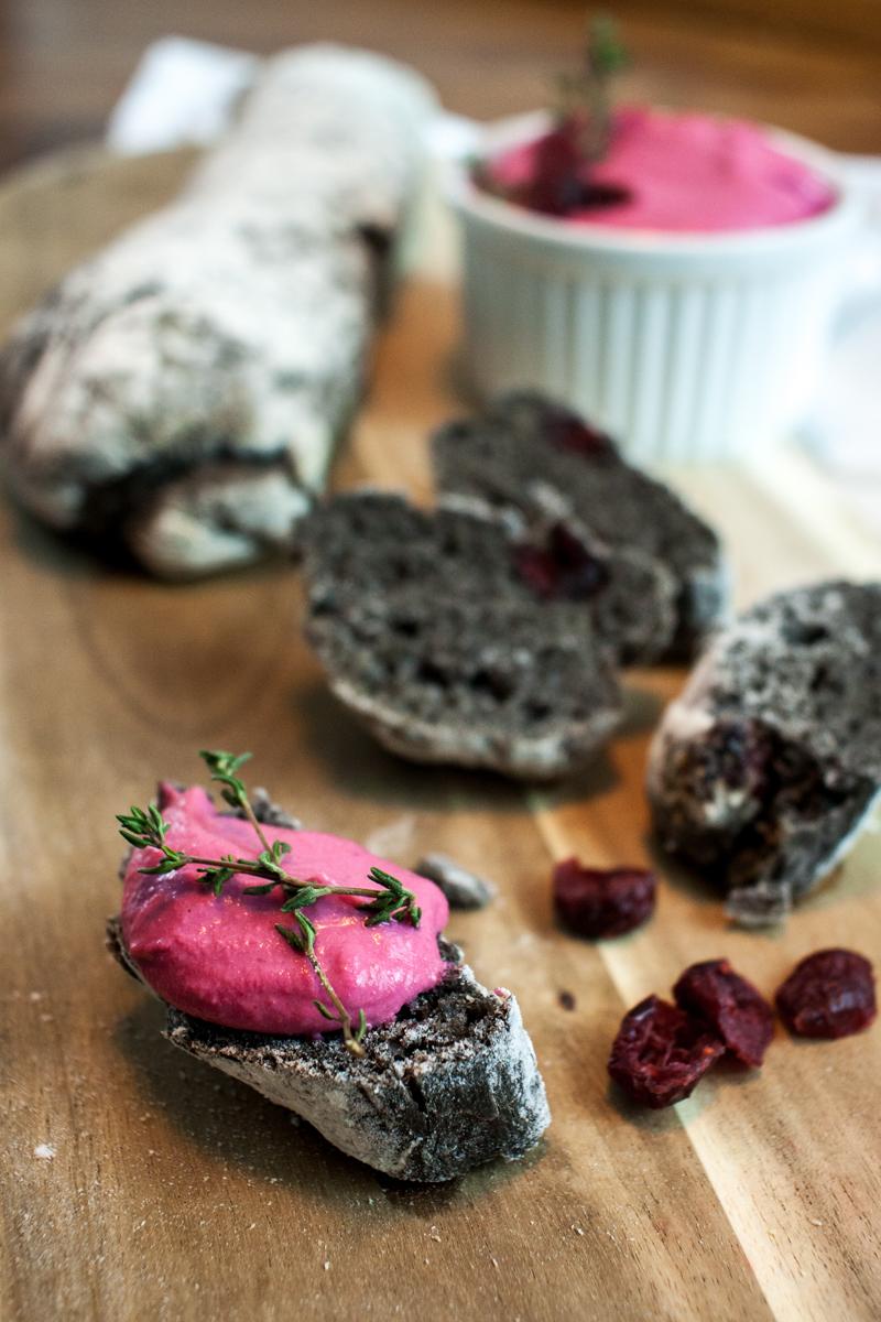 sepia-baguette-mit-cranberrys