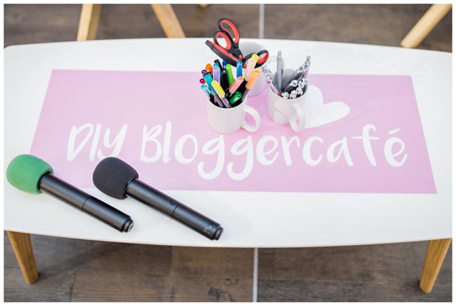 AEZ-DIY-Bloggercafe-mikrophone