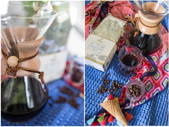 Tchibo-kaffee-rarität-mexico