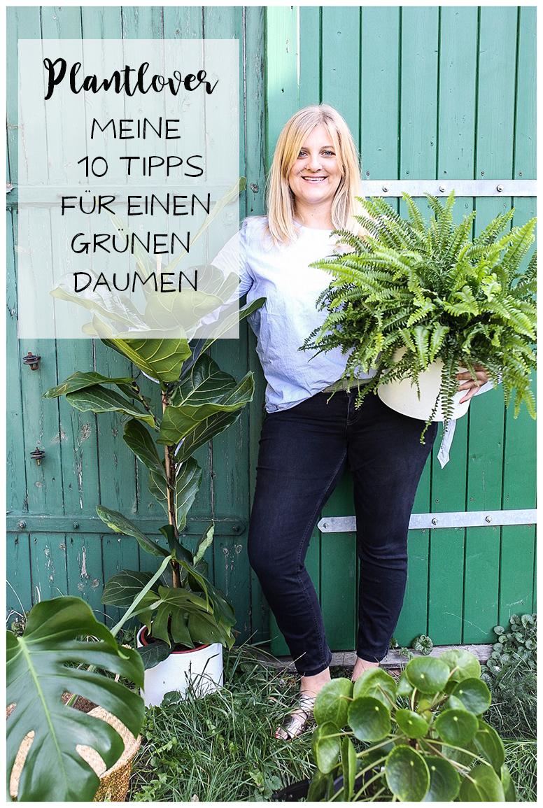 10Tipps-fuer-einen-gruenen-daumen
