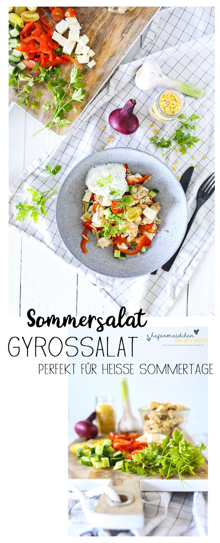 gyrossalat-sommersalat- Pinterest Pin